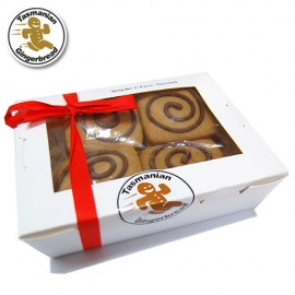 Triple Choc Swirl Box